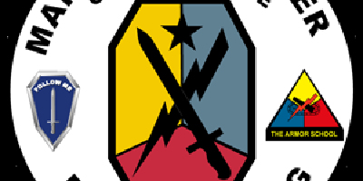 Caliente Defense is heading to The Maneuver Conference in Fort Benning